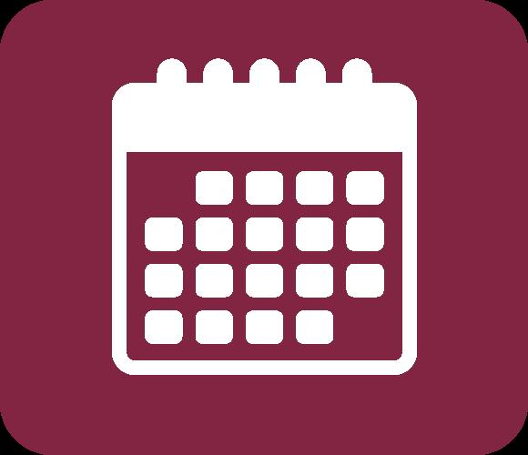 programma-settimanale