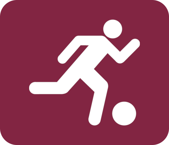 carta-dei-diritti-dei-ragazzi-allo-sport